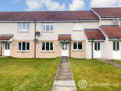 Property to rent in Pinewood Court, Inverness