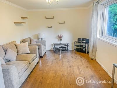Property to rent in Inshes Court, Inverness