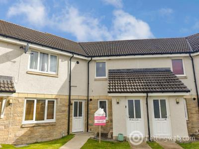 Property to rent in Pinewood Drive, Inverness