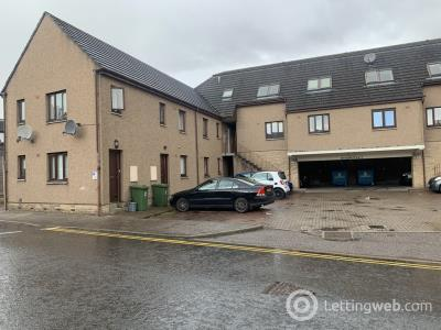 Property to rent in Fergus Court, Celt Street