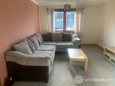 Property to rent in Esk Road, Inverness