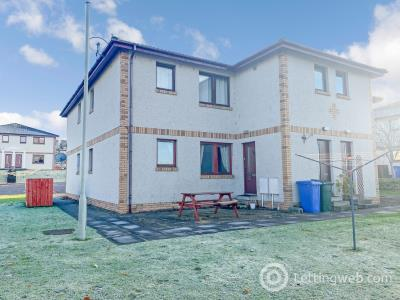 Property to rent in Murray Terrace, Smithton
