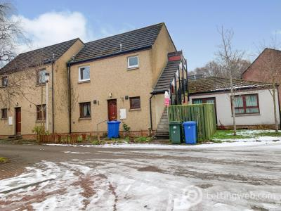 Property to rent in Woodlands Court, Inshes Wood