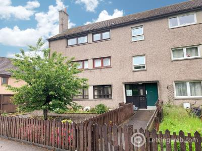 Property to rent in Dunachton Road, Inverness
