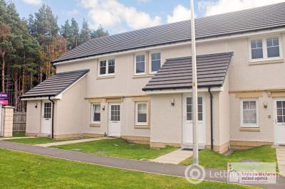 Property to rent in Cypress Place, Inverness
