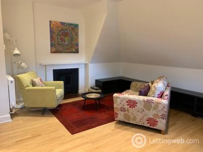 Property to rent in Apartment 12, Kingsmeadows House