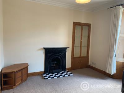 Property to rent in 11B Cross Street
