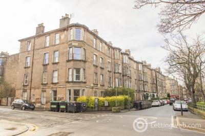 Property to rent in Melville Terrace, The Meadows, Edinburgh, EH9 1LR