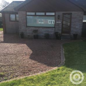 Property to rent in 1 Kimmeter Place Annan