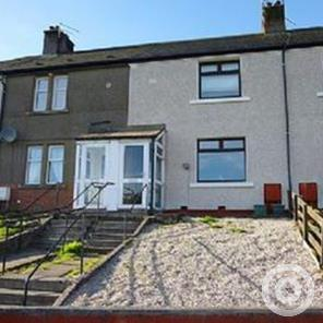 Property to rent in 29 Robertson Road, Kelloholm, Sanquhar