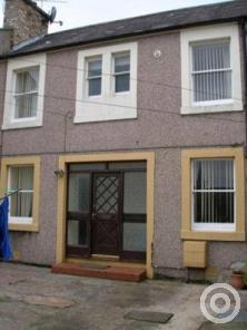 Property to rent in 1 Stanley Place Annan