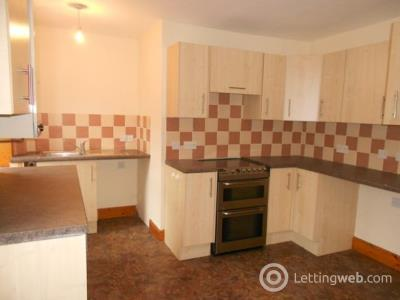Property to rent in 10 Brewery Street, Dumfries
