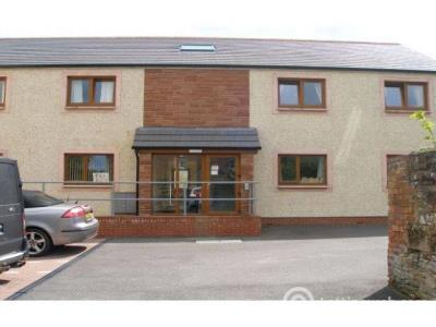Property to rent in 3 Queensberry Court Annan