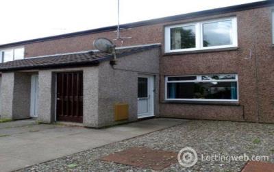 Property to rent in 12 Alder Court, Calside, Dumfries