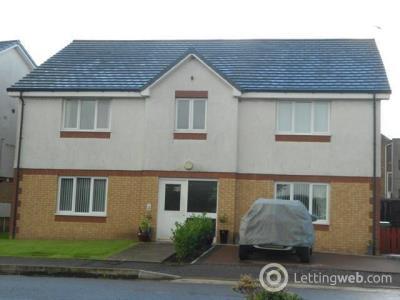 Property to rent in 9 Meadowfoot Road Ecclefechan