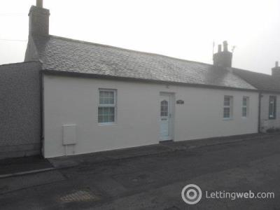 Property to rent in 5 Bellevue Road Dornock