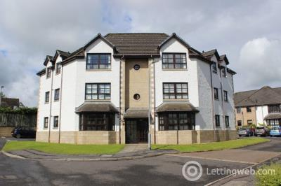 Property to rent in Thistlebank, Bridge of Weir