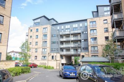Property to rent in Hawkhill Close, Easter Road, Edinburgh, EH7 6AL