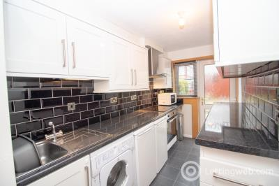 Property to rent in South Mellis Park, Willowbrae, Edinburgh, EH8 7TP