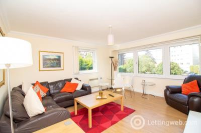 Property to rent in Orchardbrae Avenue, Edinburgh, EH4 2HW