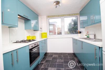 Property to rent in Moredun Park Green, Moredun, Edinburgh, EH17 7LS