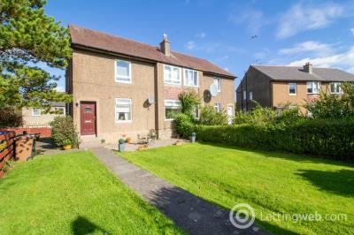 Property to rent in Pilton Avenue, Edinburgh, EH5 2LG