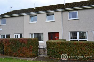Property to rent in Glenmore Place, Forres