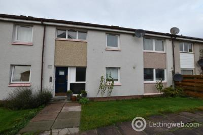 Property to rent in Claremont, Forres