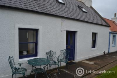 Property to rent in Seatown, Buckie