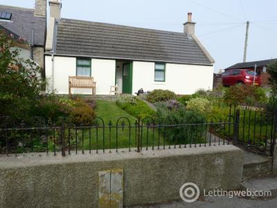 Property to rent in Lein Road, Fochabers