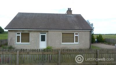 Property to rent in Longmorn, Elgin