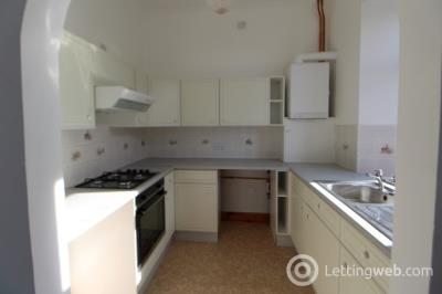 Property to rent in Hayfield, Lossiemouth