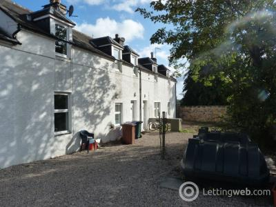Property to rent in Linkwood Farm Cottages, Elgin