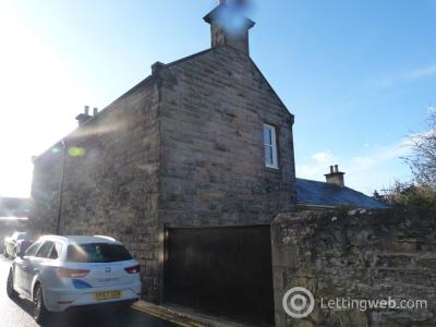 Property to rent in Alma Place, Elgin