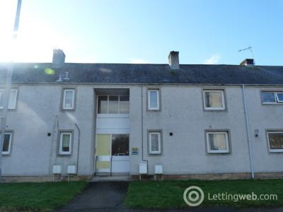 Property to rent in Masonic Close, Elgin