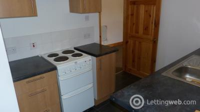 Property to rent in South College Street, Elgin