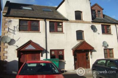 Property to rent in Batchen Lane, Elgin