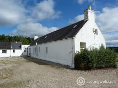 Property to rent in Orton, Fochabers