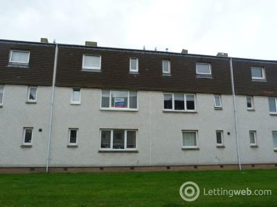 Property to rent in St. Brydes Court, Elgin