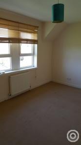 Property to rent in Kilmaurs Rd, Kilmarnock, East Ayrshire, KA3 1NT