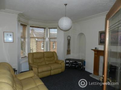 Property to rent in Townend Street, Dalry, North Ayrshire, KA24 4AA