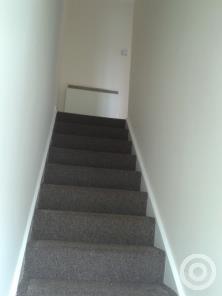 Property to rent in Tammy dales Rd, Kilwinning, North Ayrshire, KA13 7PB
