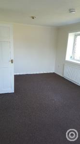 Property to rent in Annick Road, Dreghorn, North Ayrshire, KA11 4EY