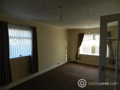 Property to rent in Carron Place, Irvine, North Ayrshire, KA12 9NE