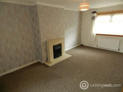 Property to rent in Greenhead Ave , Stevenston, North Ayrshire, KA20 4EE