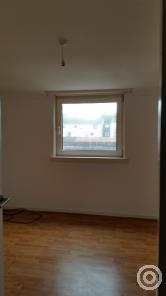 Property to rent in Glenapp Place, Kilwinning, North Ayrshire, KA13 6TD
