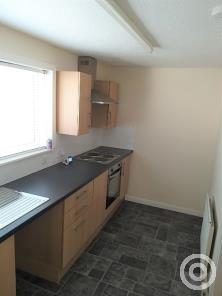 Property to rent in Paterson Avenue, Irvine, North Ayrshire, KA129LL