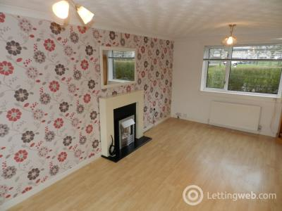 Property to rent in Paterson Crescent , Irvine, North Ayrshire, KA12 9NL