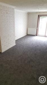 Property to rent in St Kilda Bank, Irvine, North Ayrshire, KA11 1HT