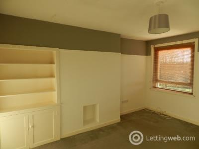 Property to rent in Lamont Road, Irvine, North Ayrshire, KA12 8HD